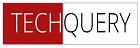 TechQuery